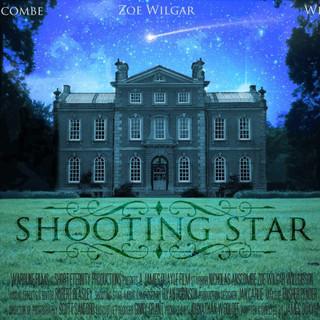 Shooting Star Poster.jpg