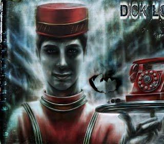 Dick Lorent Artwork.jpg