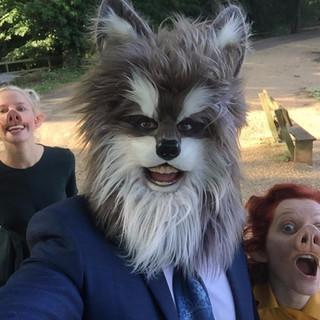Wolf_edited.jpg