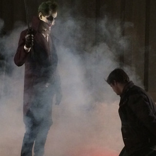 The Joker BTS.JPG
