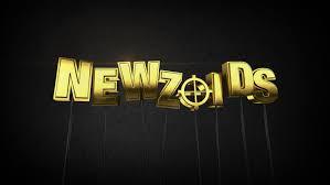 Newzoids.jpg