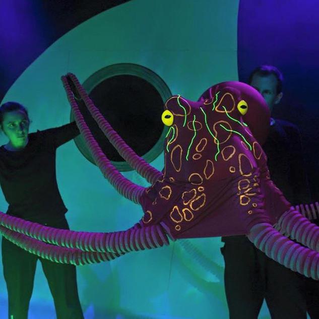 AirQuarium Octopus.jpg