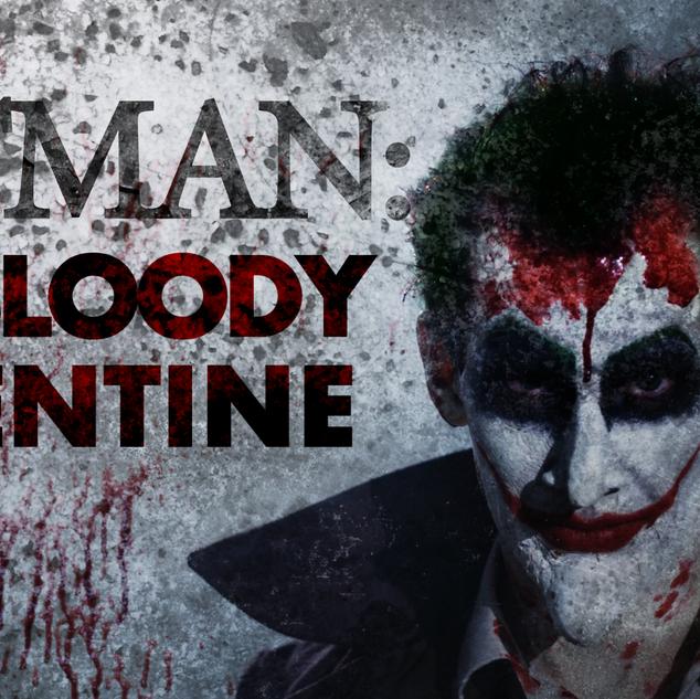 The Joker Poster.png