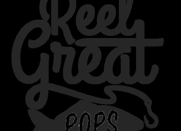 Reel Great Pops