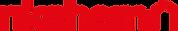 3_rikshem_logo_png.png
