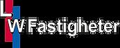 logotyp-lwfastigheter-400.png