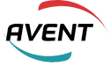 Avent logo_00000.png