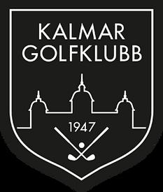 KrGk-254x300.png
