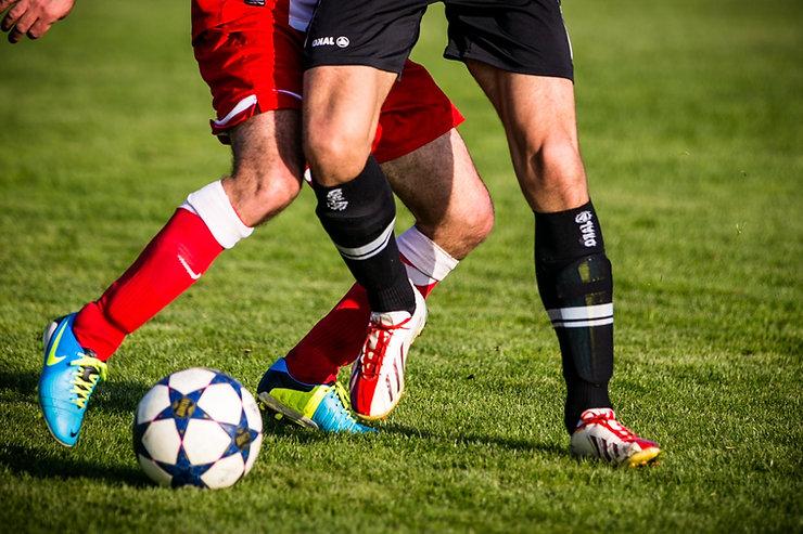 Soccer%20Game_edited.jpg