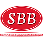 sbb-logo-text.png