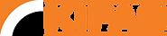 kifab_logotyp_liggande_rgb_2018.png