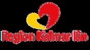 region kalmar_00000.png