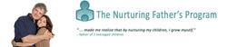 Nurturing+Fathers+Program