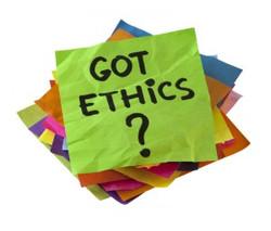 Ethics--300x256