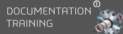 documentation training