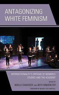 Antagonizing White Feminism.jpg