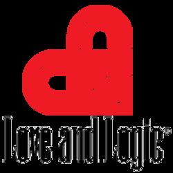 LL_logo