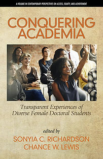 Conquering Academia.jpg
