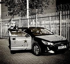 B_W car.JPG