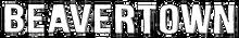 Beavertown-logo.png