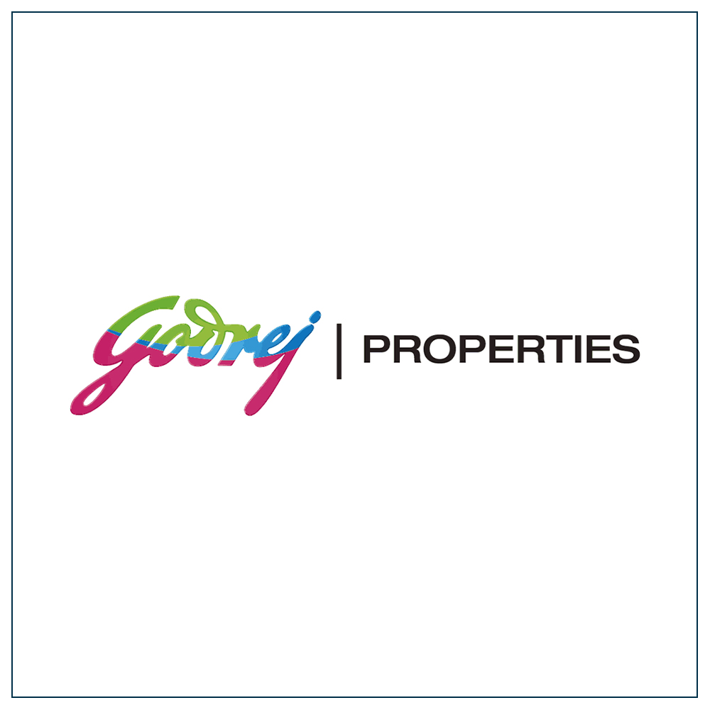 godrej-properties-logo-vector.png