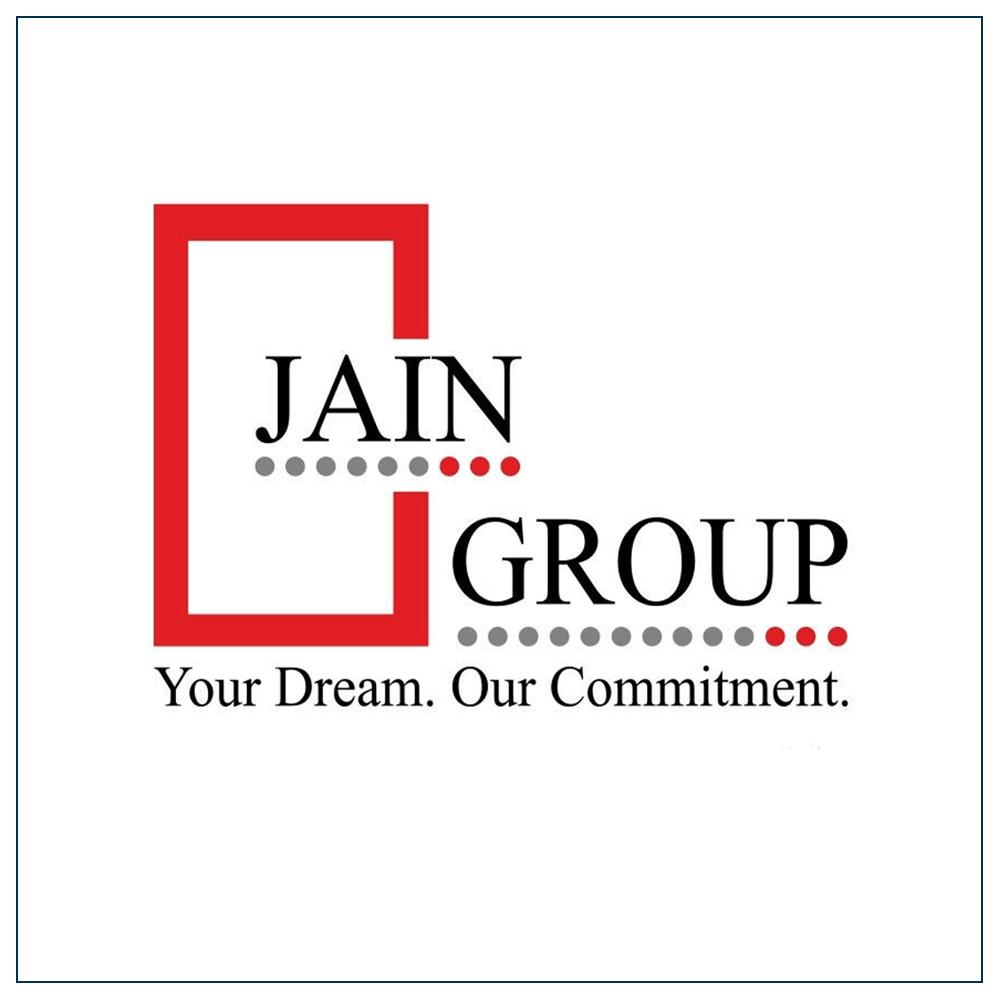 jain-group-ballygunge-kolkata-corporate-