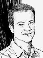 גלי ג׳נאח מנהל הנדסה ותכנון
