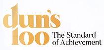 Duns100_Logo.jpg