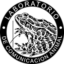 LCA_sello_negro.png