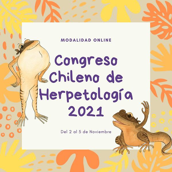 Congreso Chileno de Herpetología 2021 (3).png