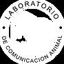 LCA_sello_blanco.png