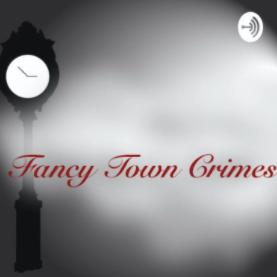 Fancy Town Crimes.png