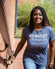 Synergy%20Shirt_edited.jpg