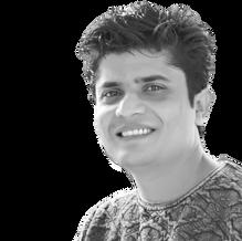 Sabir Khan