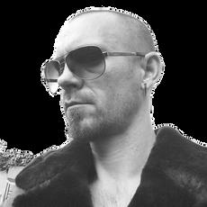 Mathias Palmstiner