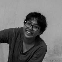 Shivani Prajapati