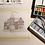 Thumbnail: Muskegon Landmarks Print Series
