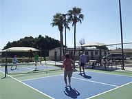 pickleball (2).jpg