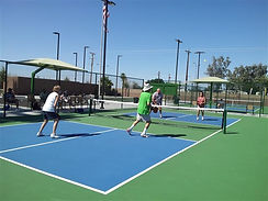 pickleball (1).jpg