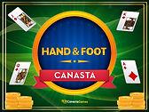 hand&foot.jpg