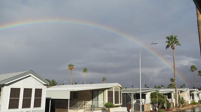 Rainbow other end.JPG