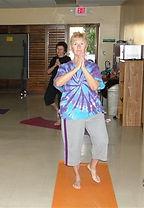 yoga(2)_edited.jpg