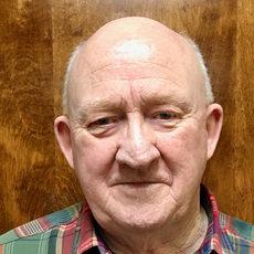 Ron Thorstad