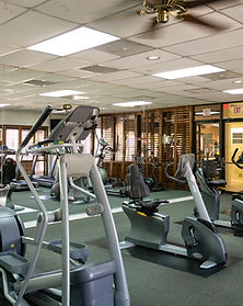 exercise (3).jpg