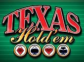 TexasHold'em.png
