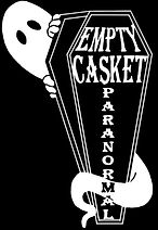 Empty Casket Logo for Items 2.jpg
