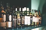 Online-whisky-3-manify-1320x880.webp
