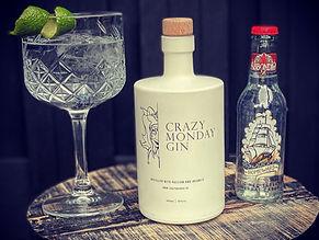 Crazy Monday gin 2021.jpg