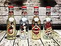 Abbondio Drink.jpg