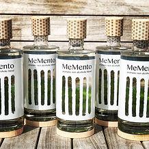 MeMento flessen.jpg